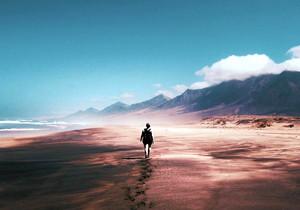 天津到山西4天自驾游,路线怎么规划?